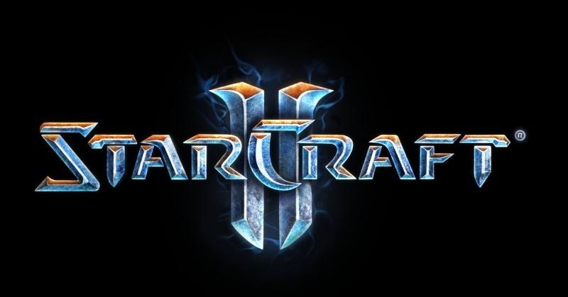 Starcraft Starcr13