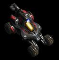 Starcraft Hellio10