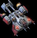 Starcraft Mediva10