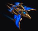 Starcraft Phoeni10