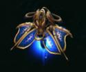 Starcraft Prisme10
