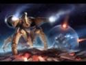 Starcraft Protos10