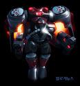 Starcraft Reaper10