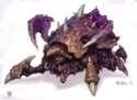 Starcraft Roach10