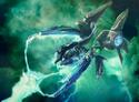 Starcraft Voidsm10