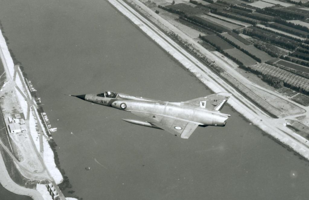 Combat dans les airs M2032010