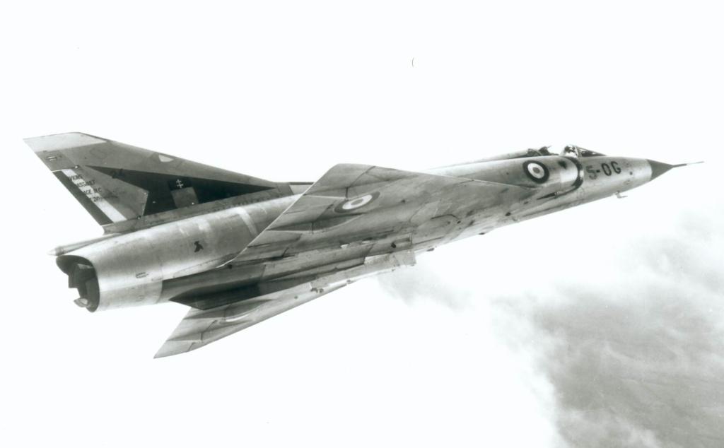 Combat dans les airs M2032011