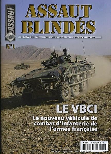 vbci - (Denis Simon) VBCI     GB Terminé Revu10