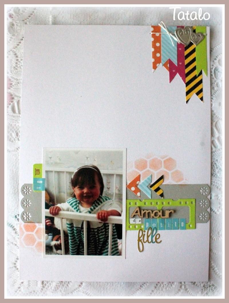 defi surprise mai - Bravo tatalo - Page 3 Img_2315