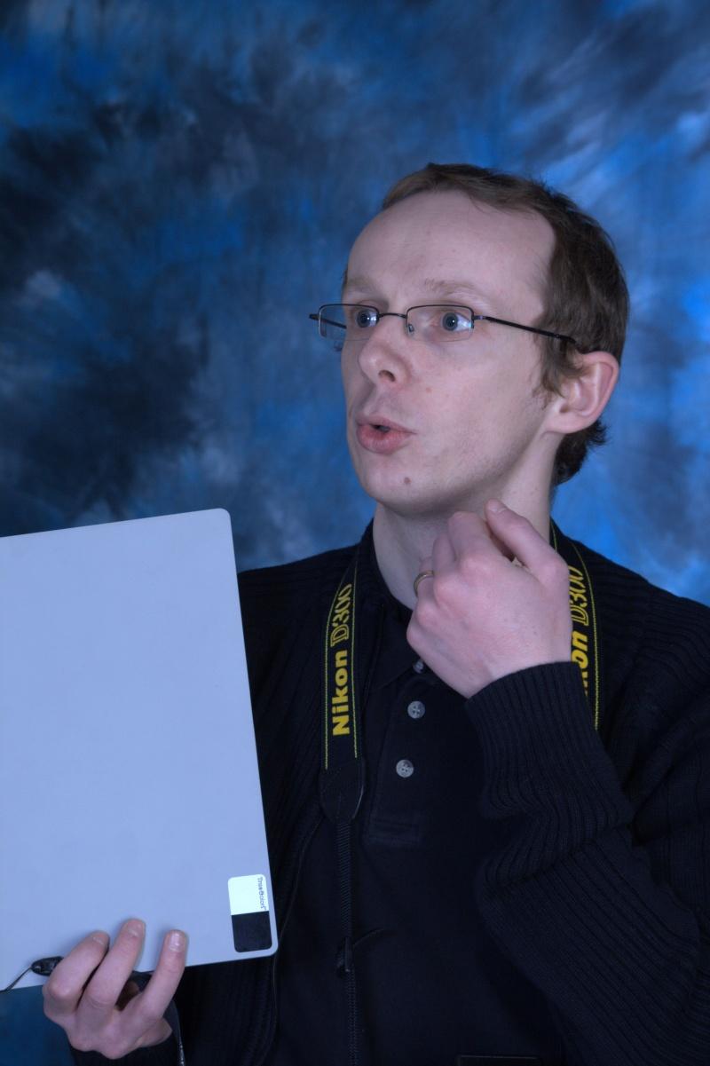 Stage photo studio (portrait et photo de mode) - 8 mars 2009 - les photos d'ambiance Img_3610
