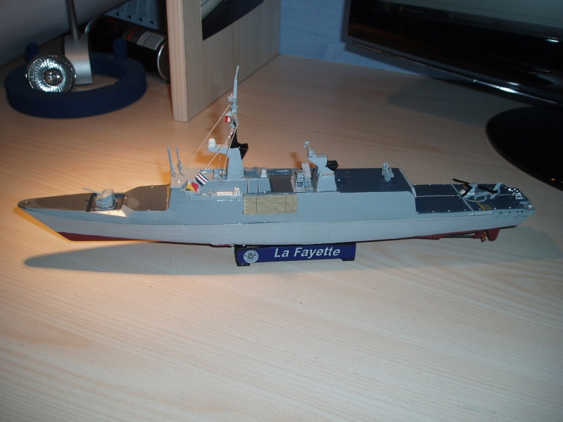La Fayette P1010115