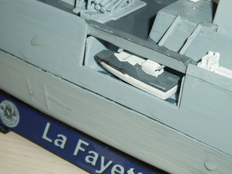 La Fayette P1010126