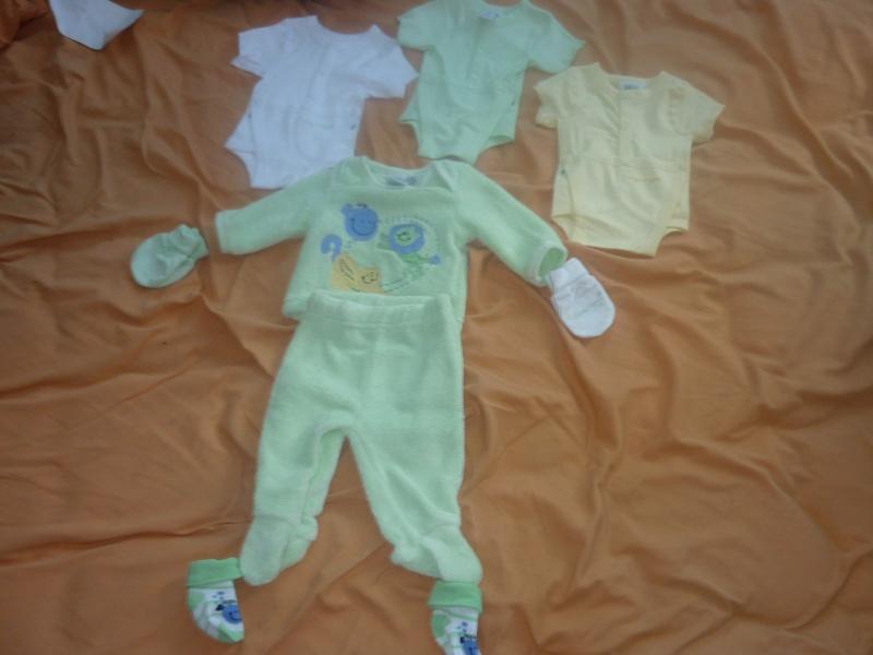 Question linge de bébé P1000016