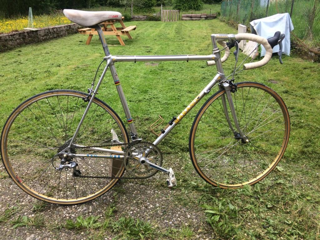 Vélo course mercier Dame  Img_8310
