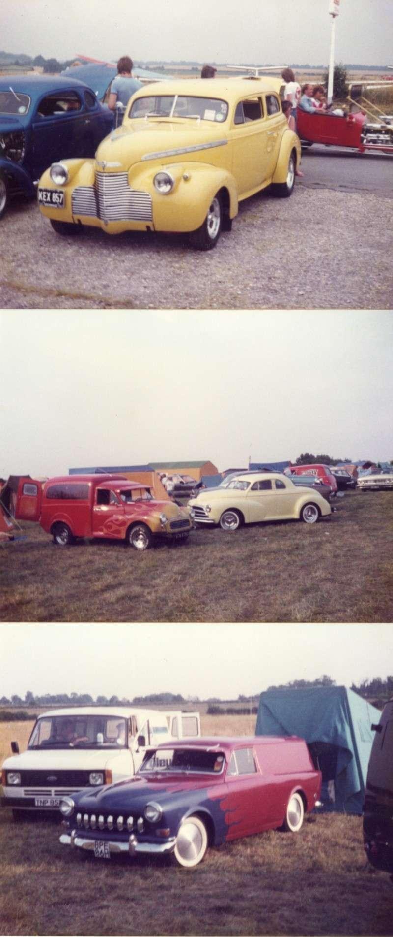 TRUXTON 1983 Sans_t17