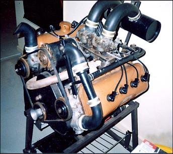 Moteur 403... - Page 5 V8-40310