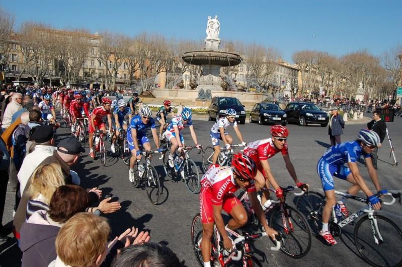PHOTOS RONDE D'AIX  22.03.2009 Dsc_0011