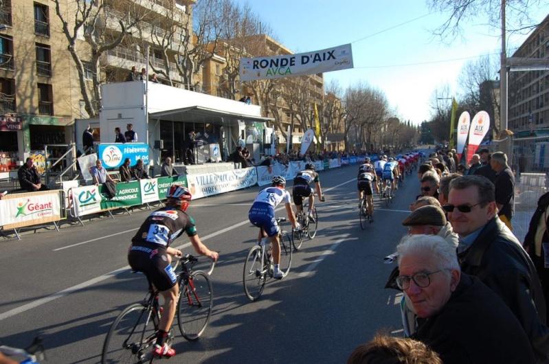 PHOTOS RONDE D'AIX  22.03.2009 Dsc_0310
