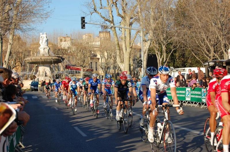PHOTOS RONDE D'AIX  22.03.2009 Dsc_0311