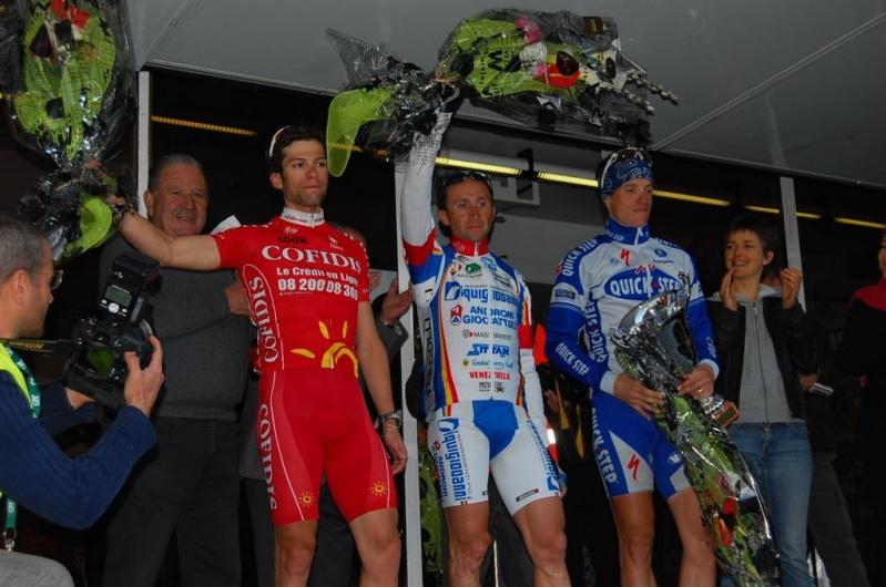 PHOTOS RONDE D'AIX  22.03.2009 Dsc_0413
