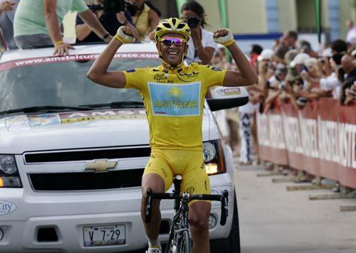 AMSTEL CURACAO RACE --Antilles néerlandaises--07.11.09 Foto2410