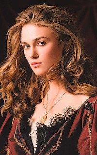 Emily Konway