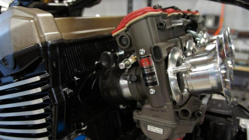 Kawasaki ZRX1224RR Superbike 56356910