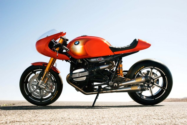 BMW HP2 roadster.... Bmw-co10