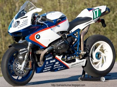 Machines de courses ( Race bikes ) - Page 15 Imgbmw10