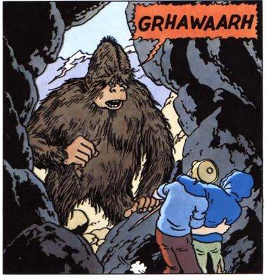 bonjour à tous Tintin10