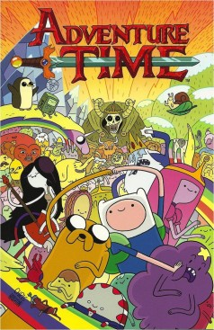 Adventure Time Img_co10