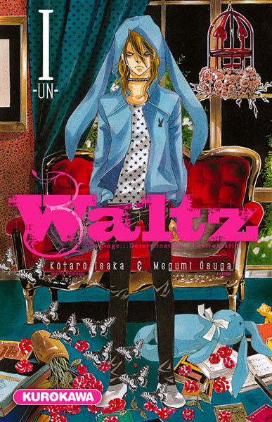 Spin off et stand Alone, vos opinions. Waltz-10