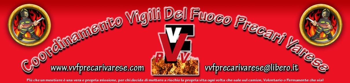 Se Cade il Governo Berlusconi è un bene per 'noi'? Banner10