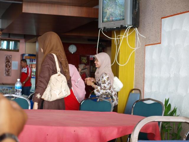 Report Repeat Ride Tanjung Piai. - Page 2 P3081814