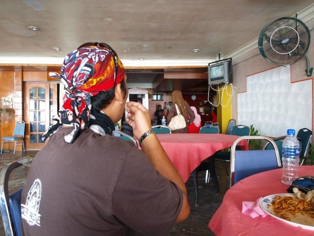 Report Repeat Ride Tanjung Piai. - Page 2 P3081815