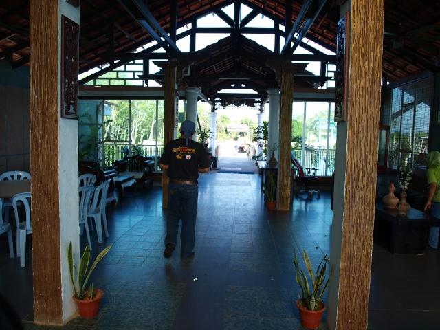 Report Repeat Ride Tanjung Piai. - Page 2 P3081817