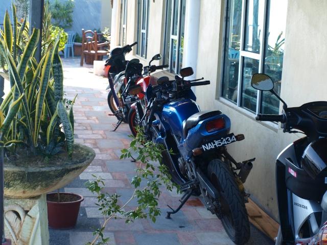 Report Repeat Ride Tanjung Piai. - Page 2 P3081819
