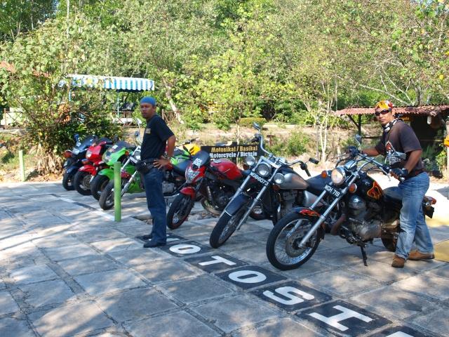 Report Repeat Ride Tanjung Piai. - Page 2 P3081820