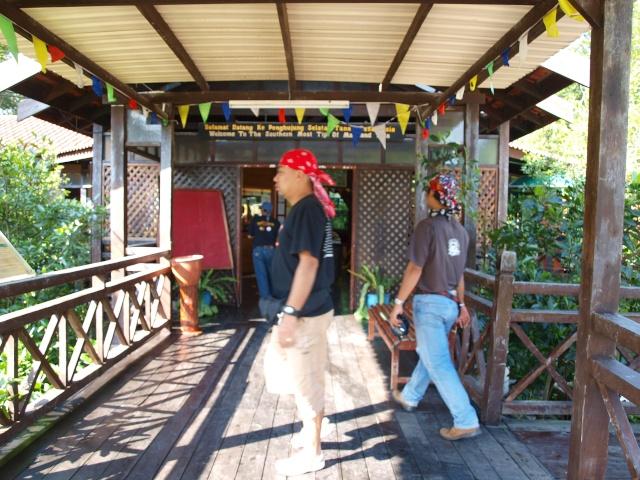 Report Repeat Ride Tanjung Piai. - Page 2 P3081916