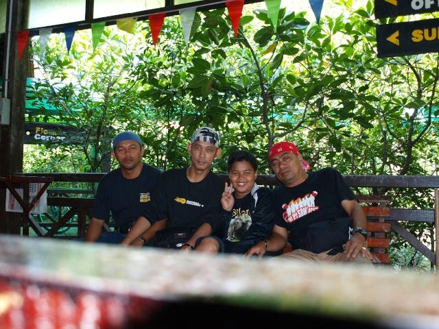 Report Repeat Ride Tanjung Piai. - Page 2 P3081919