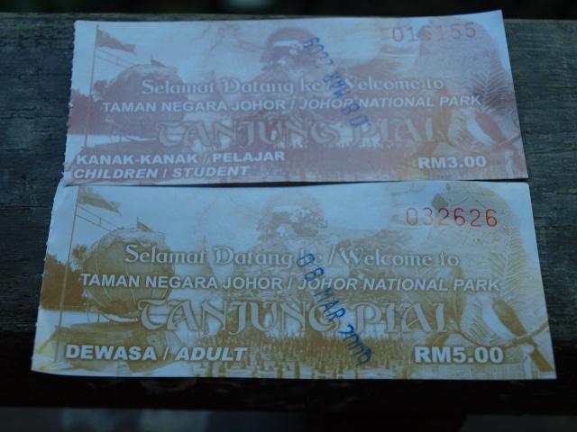 Report Repeat Ride Tanjung Piai. - Page 2 P3081920