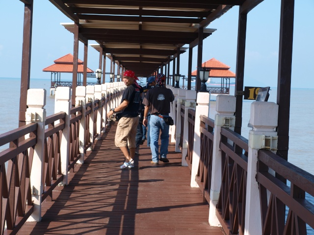 Report Repeat Ride Tanjung Piai. - Page 2 P3081931