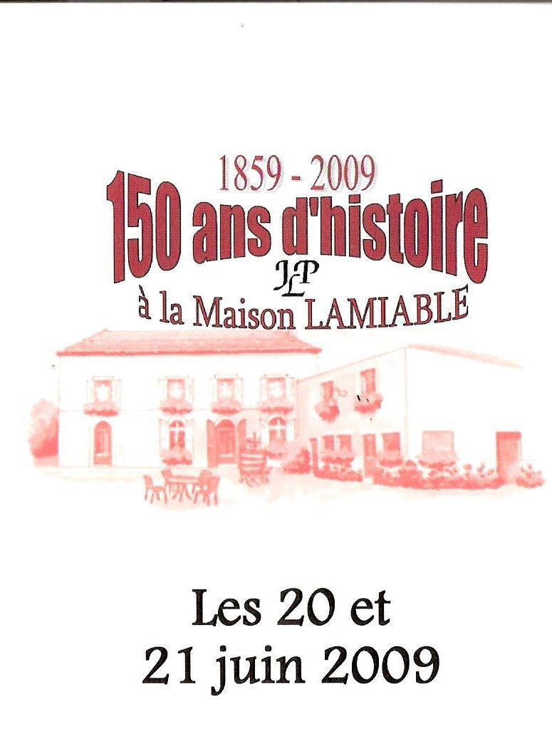 Virée en Champagne le 21/06 Lamiab13