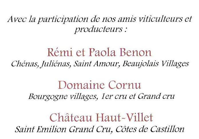 Virée en Champagne le 21/06 Lamiab14