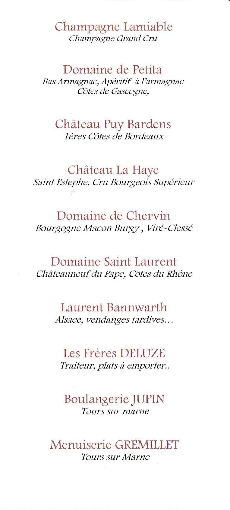 Virée en Champagne le 21/06 Lamiab15