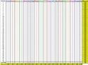 Championnat L1 2009/2010 - Page 3 Tablea15