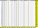 Championnat L1 2009/2010 - Page 5 Tablea18