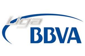 Les archives pronostics championnat espagnol de foot - Page 2 Esp1311