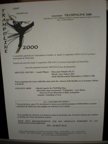Trampoline 2000: Nouvelle Saison Dscn3816