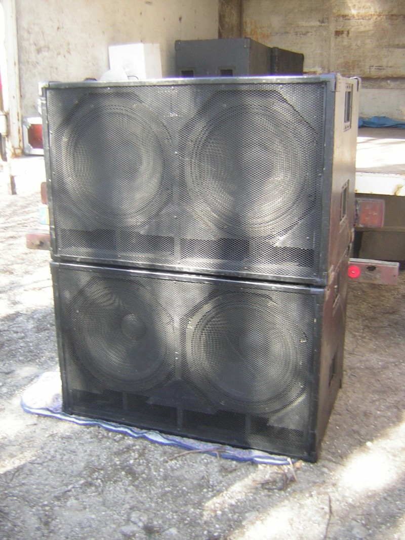 matos electrique  ( plus matos son) Dscn4210